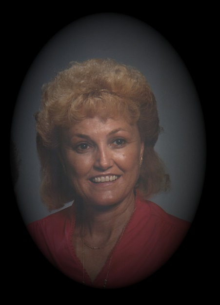 Obituary image of Sherrie Jean Whitaker  Callihan