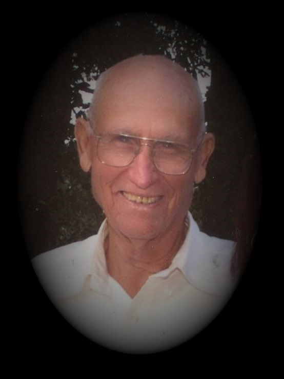 Obituary image of Johnny Eldridge