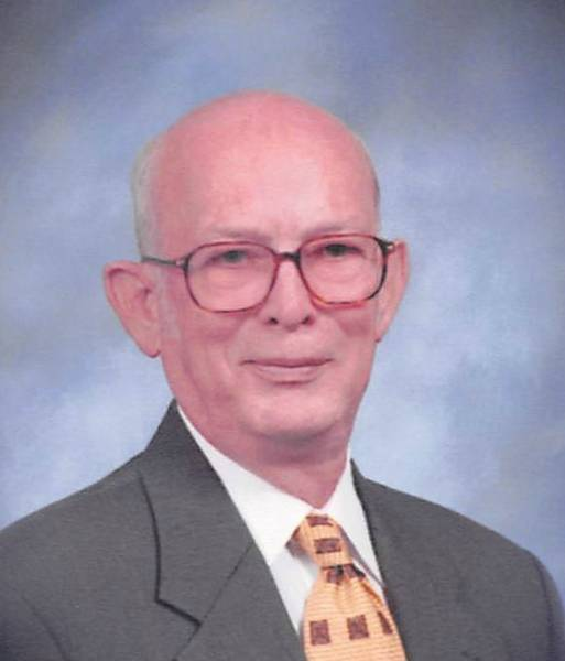 Obituary image of Lloyd Miner