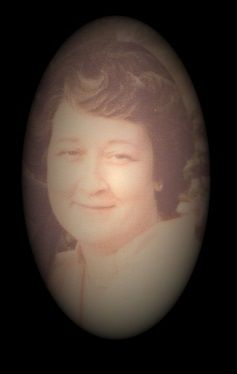 Obituary image of Flora Nell Sammons Eaddy