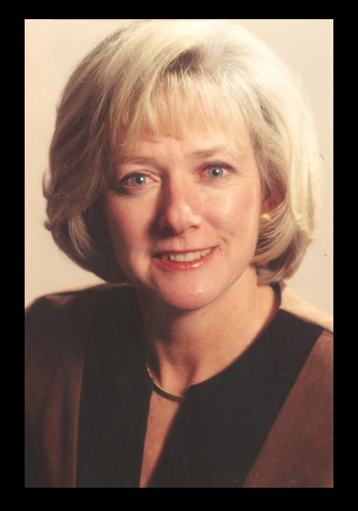 Obituary image of Donna Sue Molden