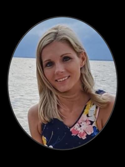 Obituary image of Ashley Williams