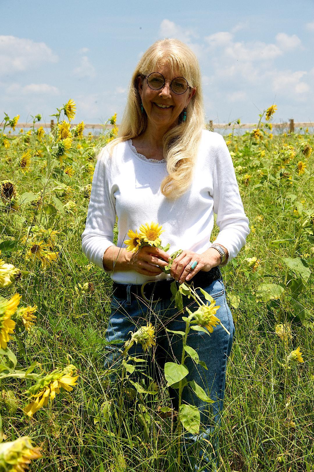 Obituary image of Barbara Antoinette Haney Morrison