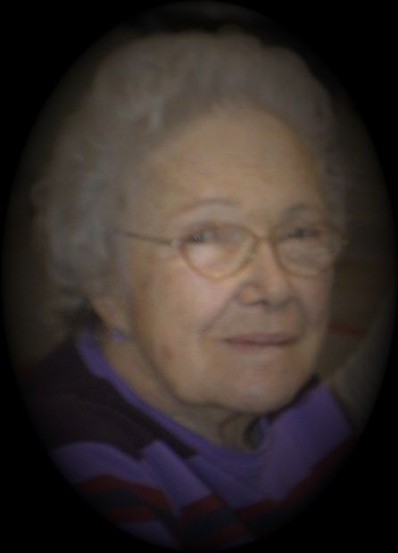 Obituary image of Jo Faye Battles