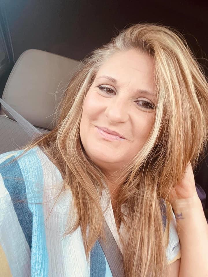Obituary image of Pamela  Beck