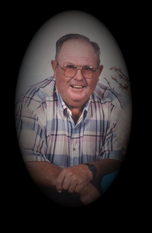 Obituary image of Buford Benefield