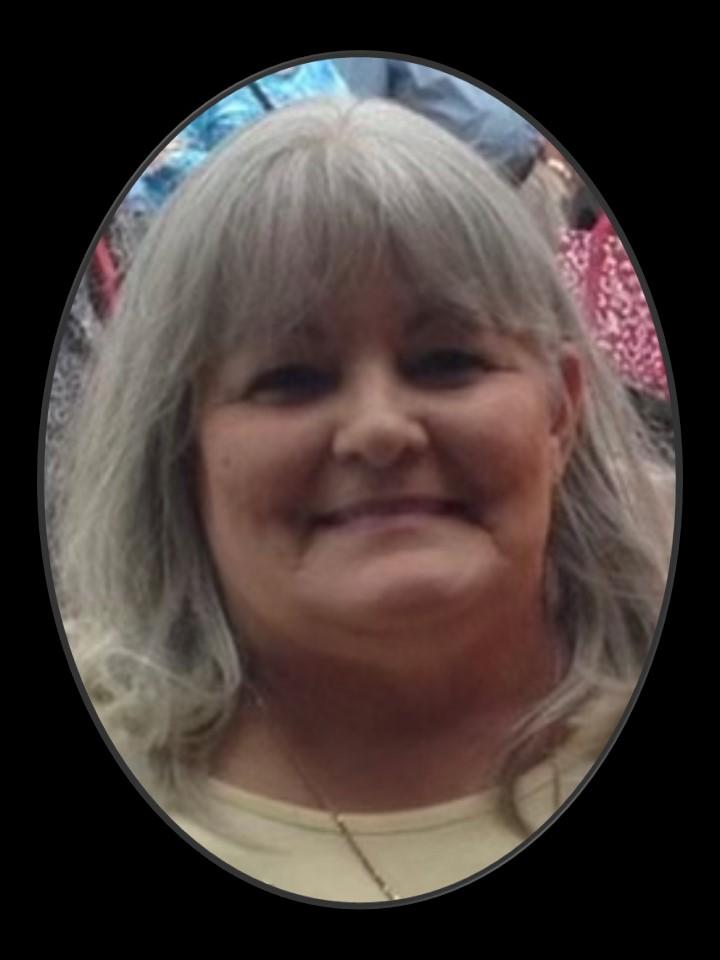 Obituary image of Cozette Tindell