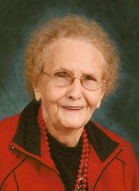 Obituary image of Bobbie Jean Shirah