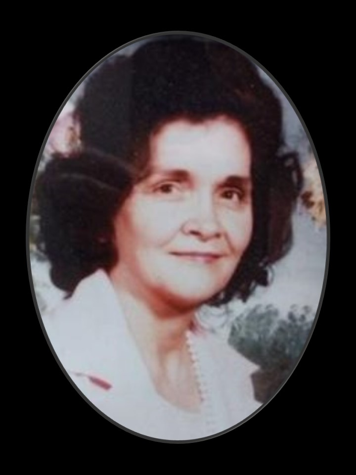 Obituary image of Dorothy Eleanor  Boggs