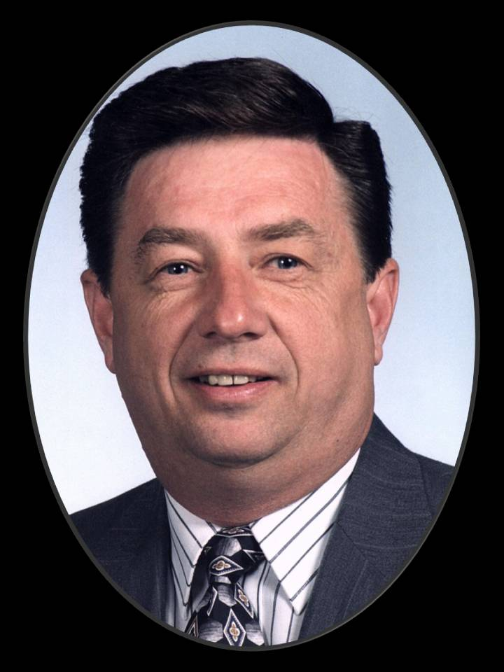 Obituary image of Wendell Bond