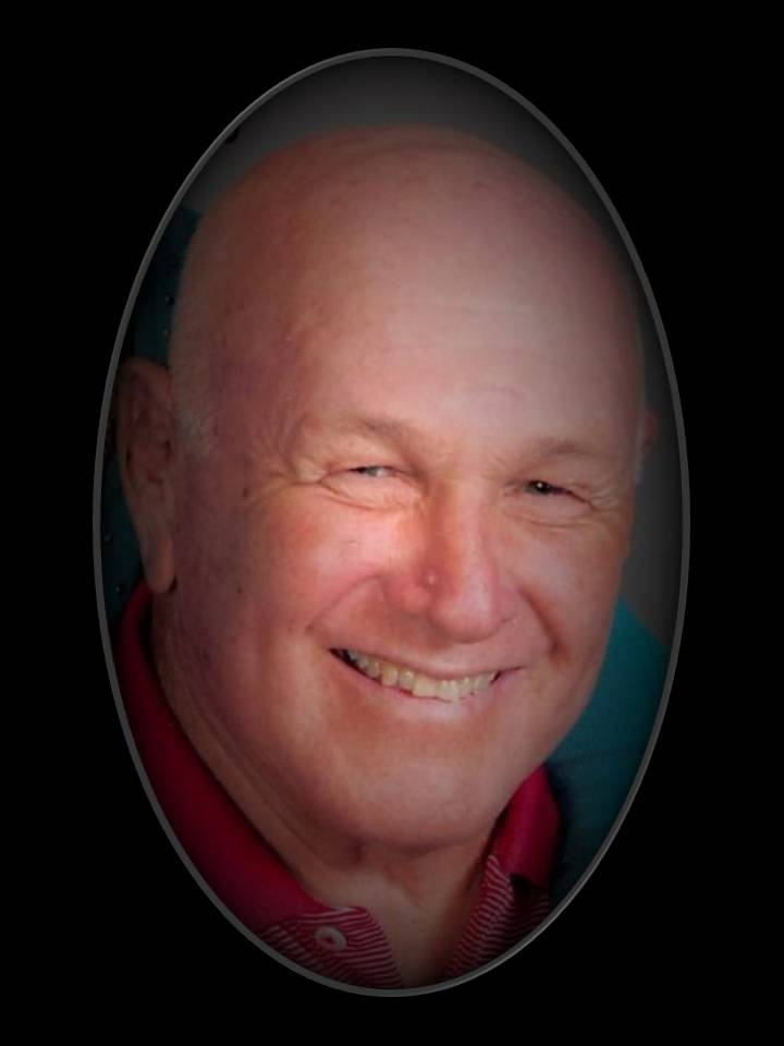 Obituary image of W. Leroy  Bush