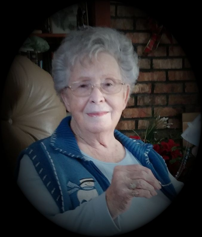 Obituary image of Sandra Yvonne Hall