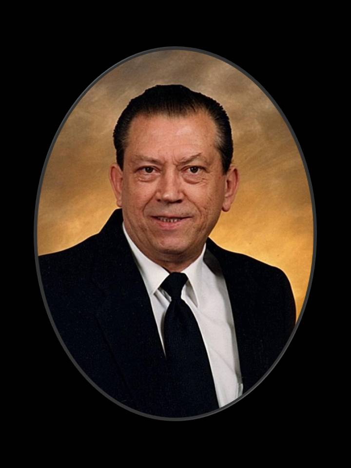 Obituary image of Jerry Ladon Cargill