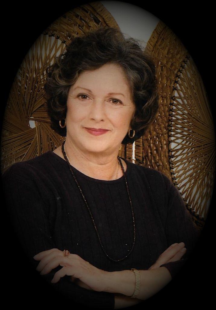 Obituary image of Carole Dean Vinson Ostrowski
