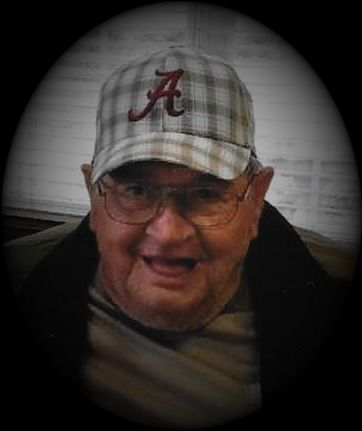 Obituary image of Charlie Eugene Seay