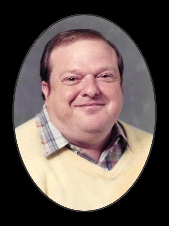 Obituary image of John Thomas Cody