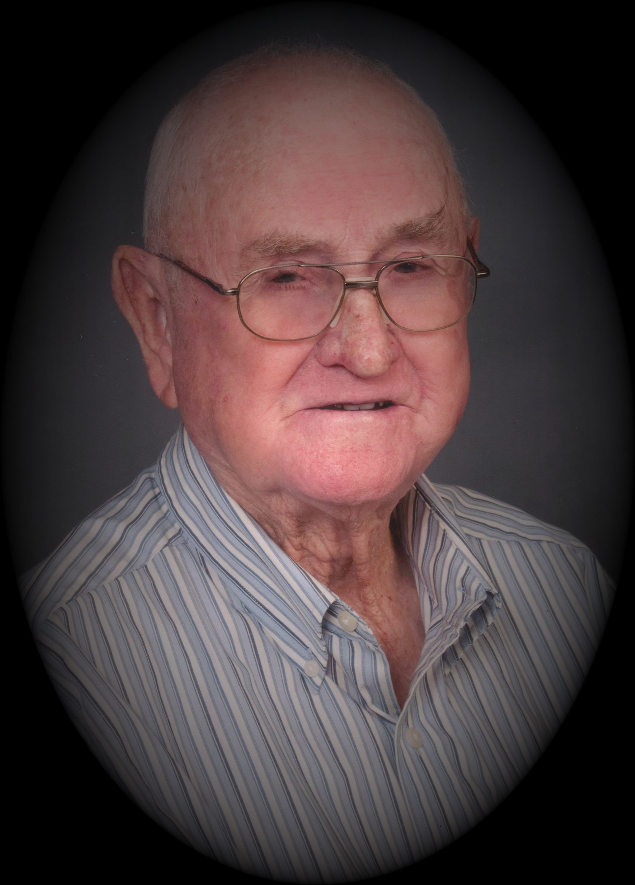 Obituary image of Leamon Rochell Cook