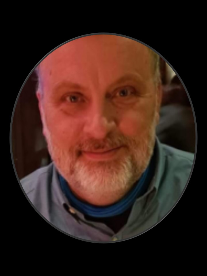 Obituary image of David William Yarbrough, Sr.