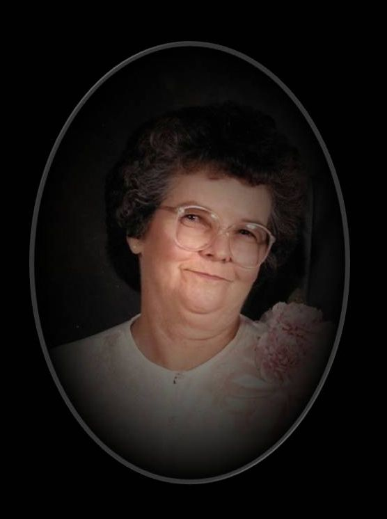 Obituary image of Mary Ellen Dean