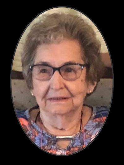 Obituary image of Mildred Sue Dillard