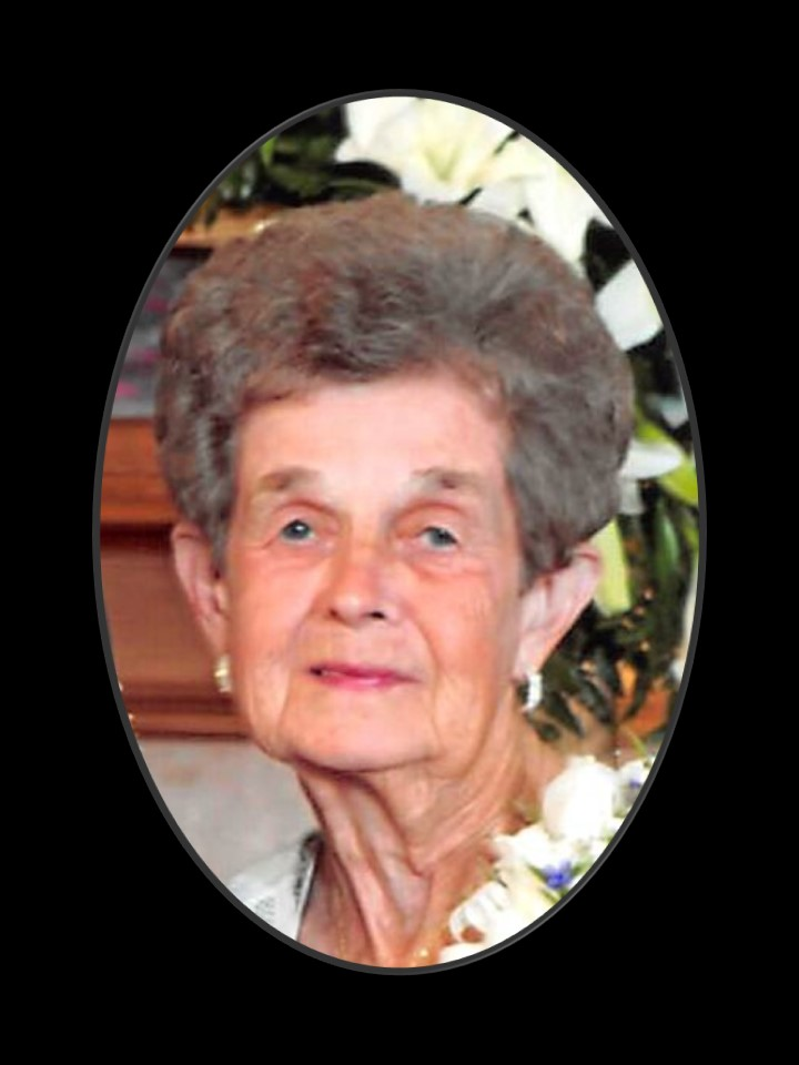 Obituary image of Myernette  Elmore