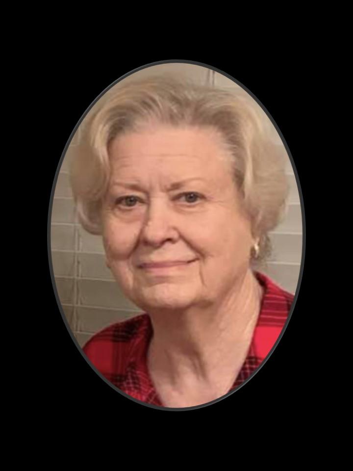 Obituary image of Gaytha Fowler Beasley