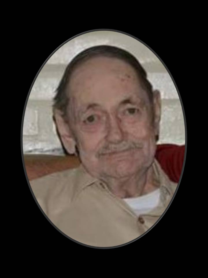 Obituary image of Glenn Boutwell