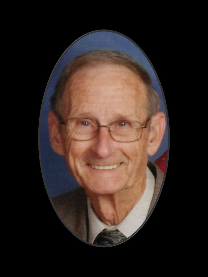 Obituary image of Harrell Elmore