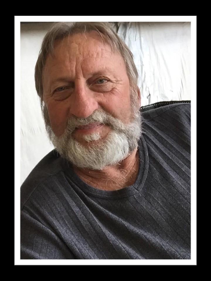 Obituary image of Edward Hatcher