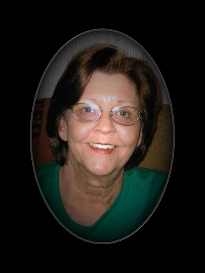 Obituary image of Alice Cheryl Hinson
