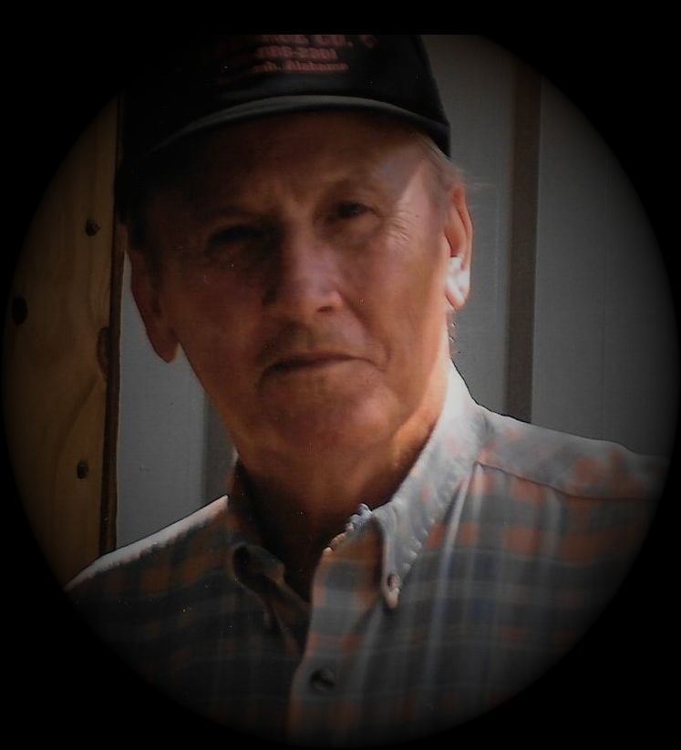 Obituary image of Clifton Lavon Hughes