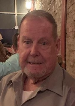 Obituary image of Robert Gerald Kent