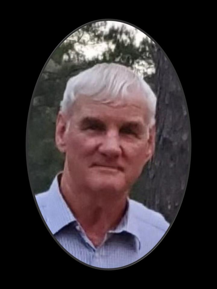 Obituary image of Joe Max King