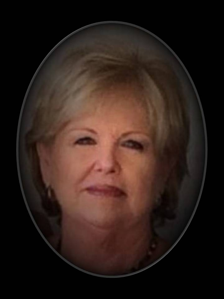 Obituary image of Janice J. McAllister