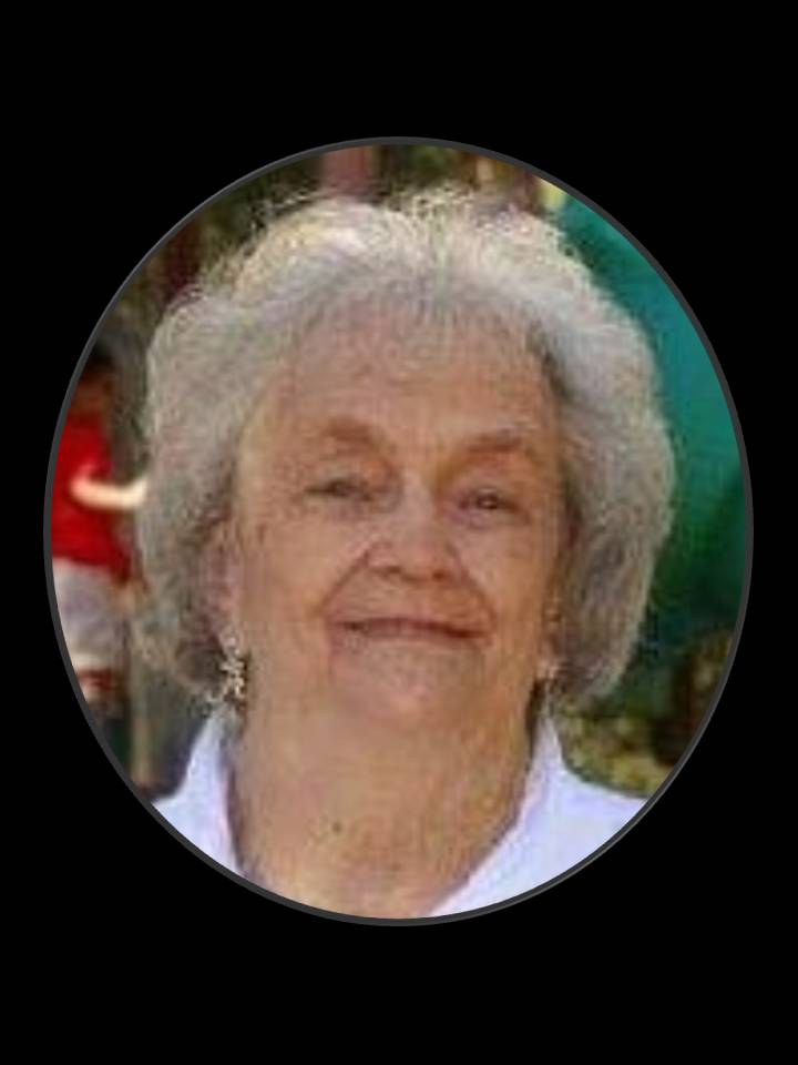 Obituary image of Janice Marie Wright Register