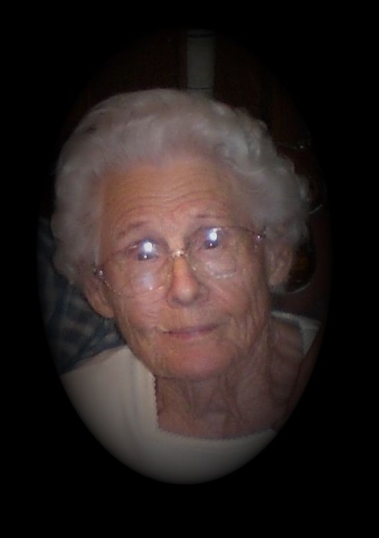 Obituary image of Jean Harris  Kennedy