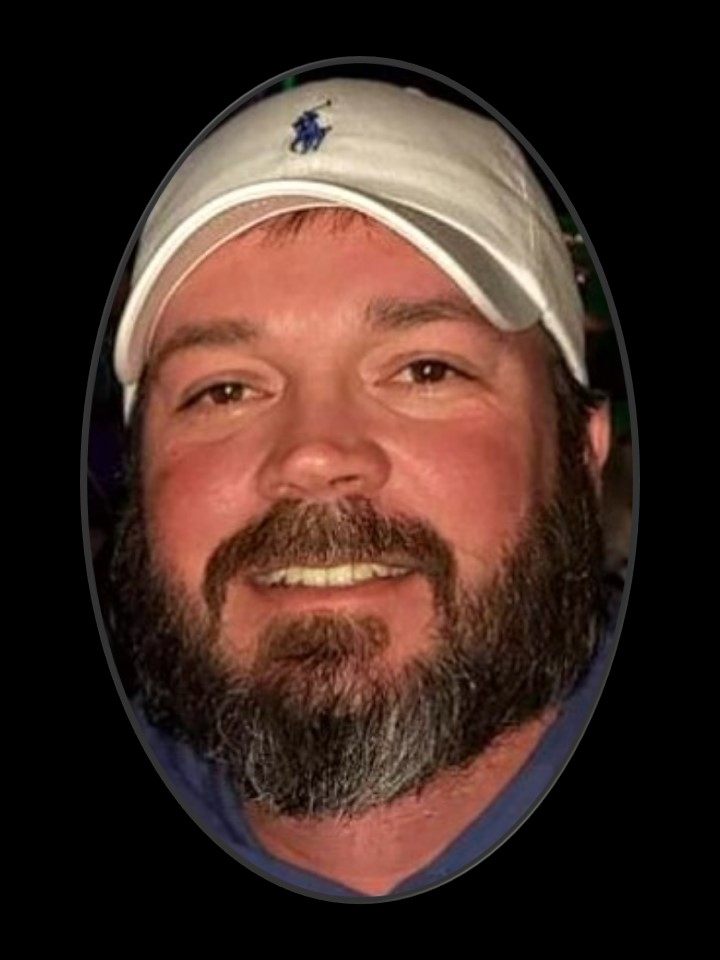 Obituary image of Jeff Lozano