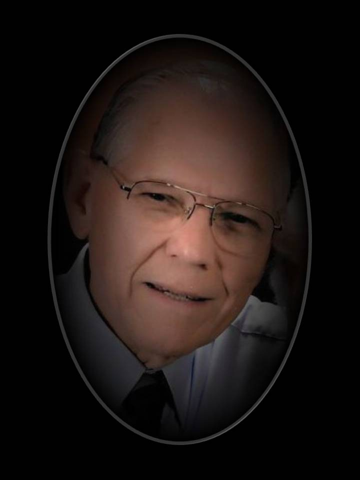Obituary image of Jimmy Ray  Glover