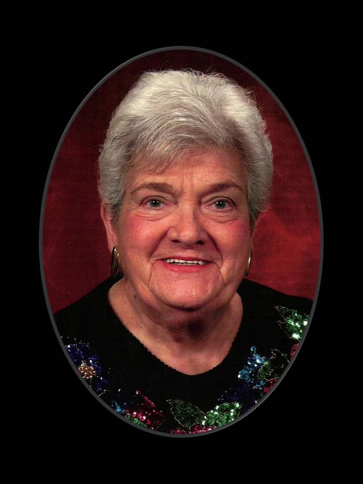 Obituary image of JoAnn Shipes