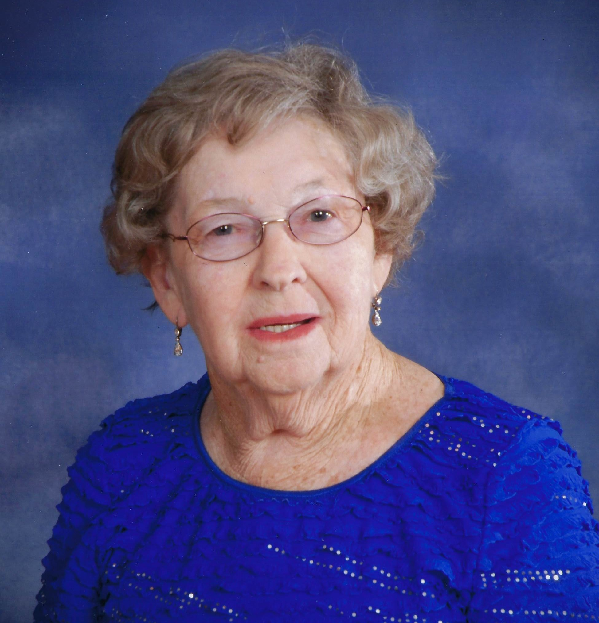 Obituary image of Emma Joann Tew Spivey