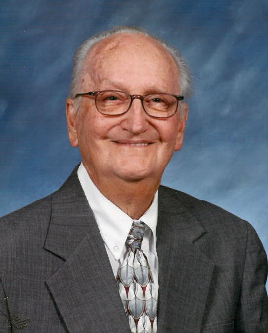 Obituary image of Rev. Joe W. Gissendanner, Jr.