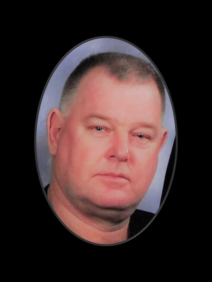 Obituary image of John Thomas Akridge, Jr.