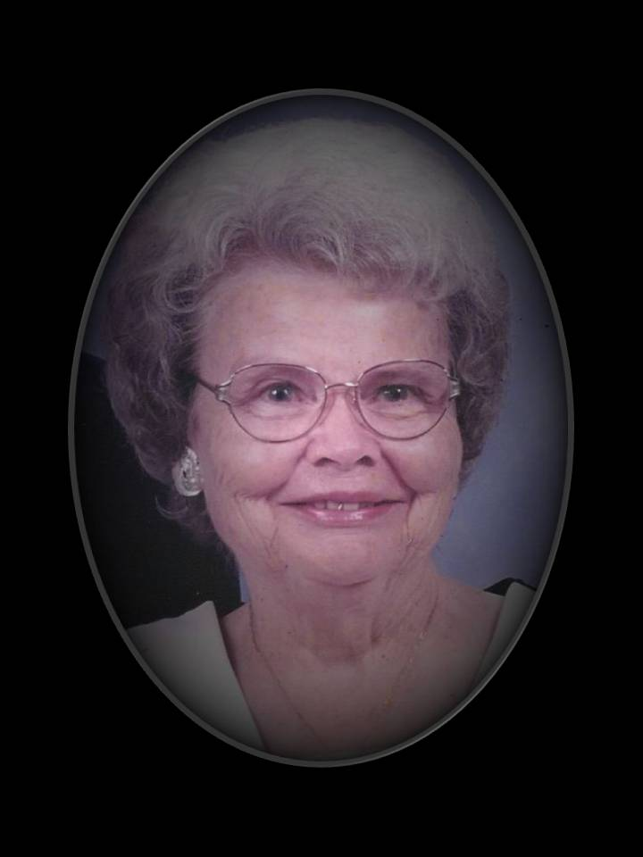 Obituary image of Mozell Tew Kent
