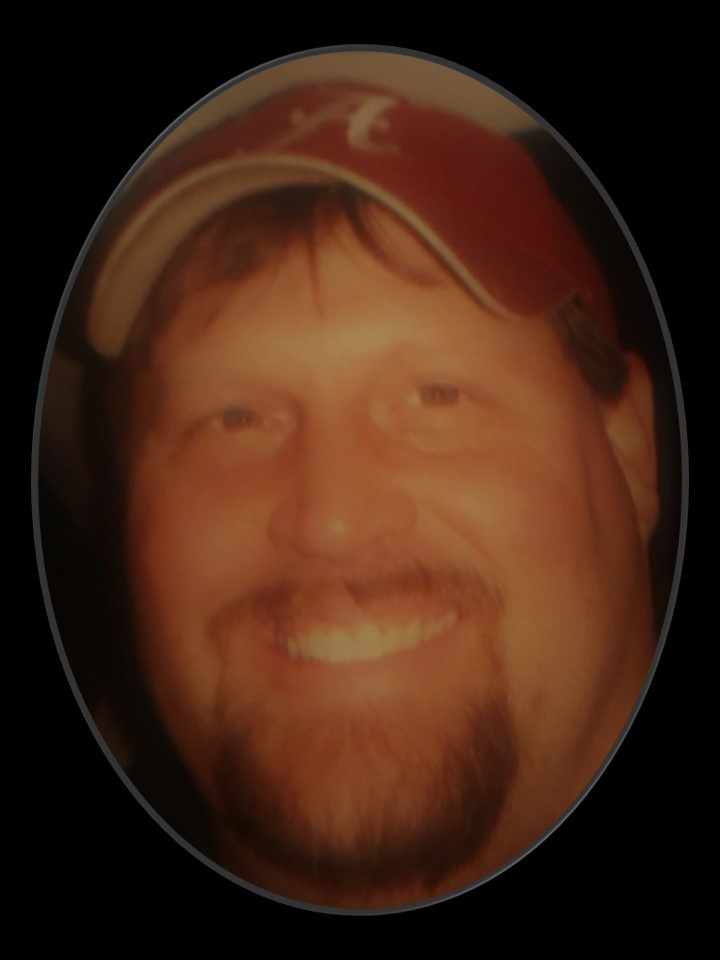 Obituary image of Kevin Christopher Smith