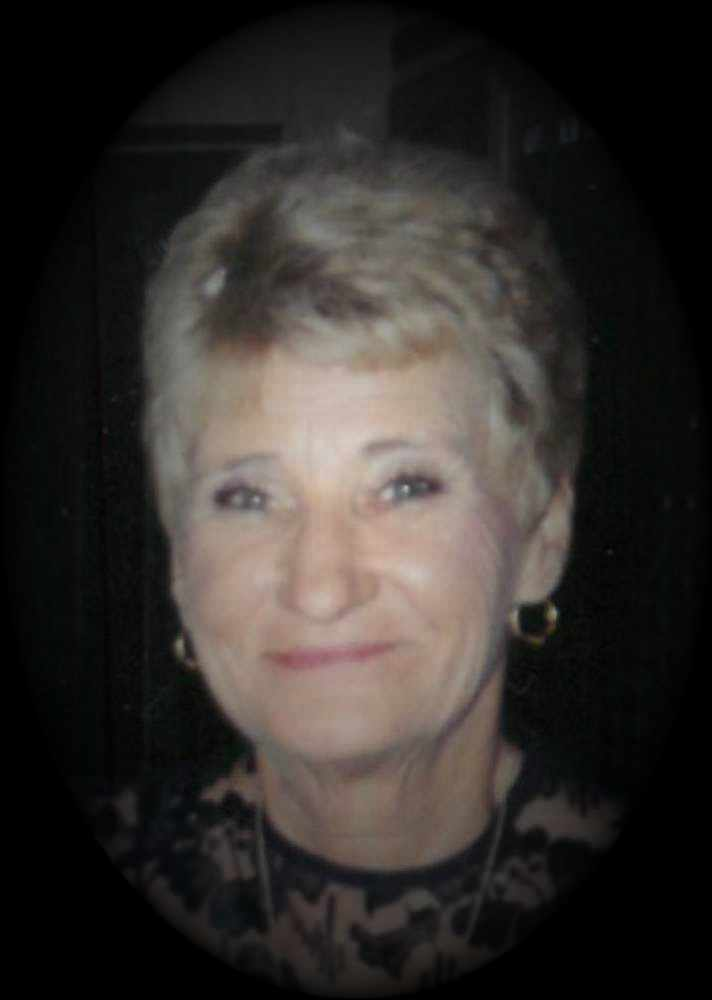 Obituary image of Gloria Jean Howell Knoebel