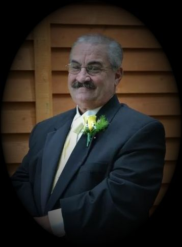 Obituary image of Greg Lamar Lassiter