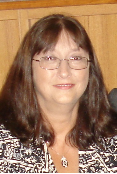 Obituary image of Sarah Denise Lassiter