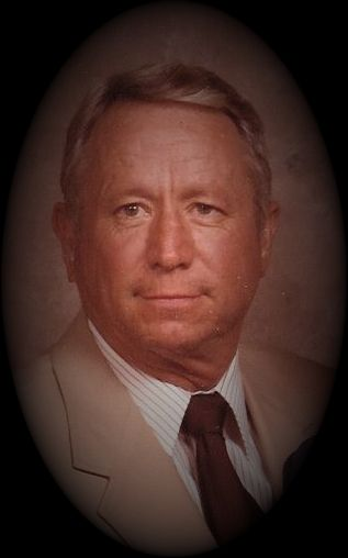 Obituary image of Wallace Lee