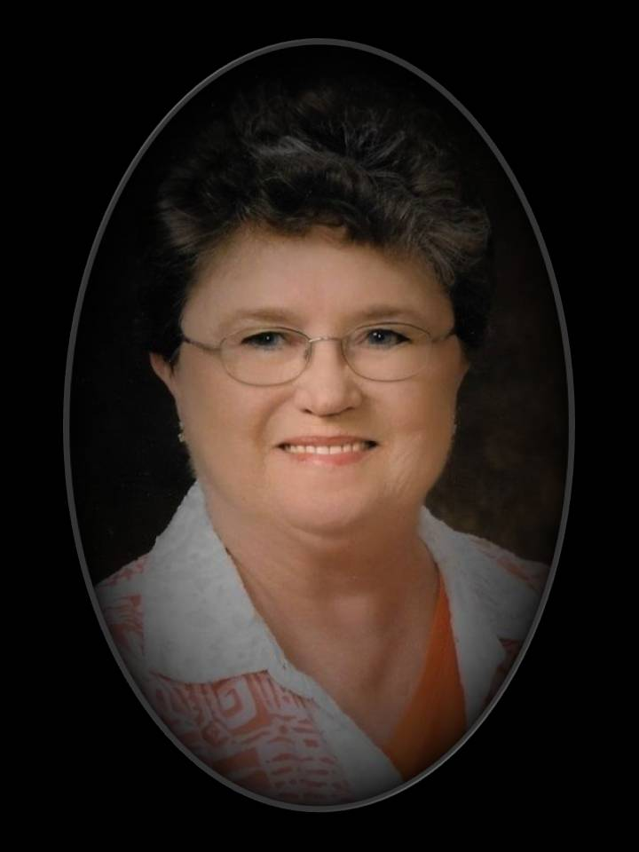 Obituary image of Esther Elizabeth
