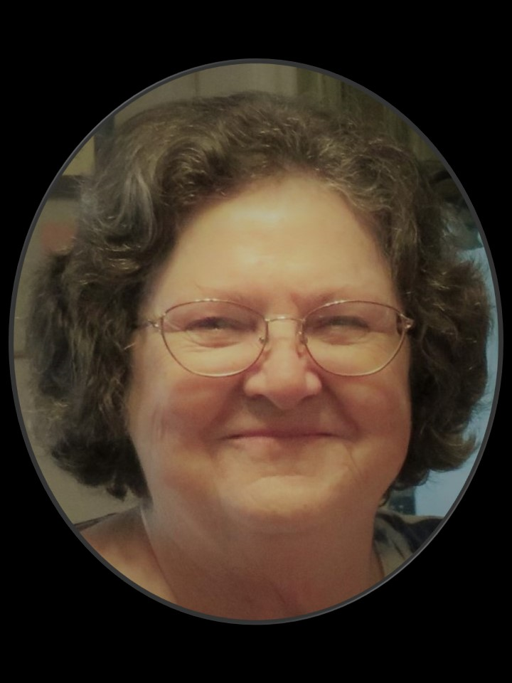 Obituary image of Linda Callihan Benefield